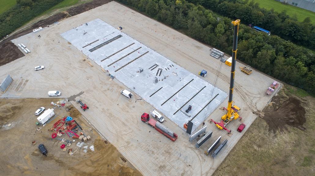 Truckcenter Kolding 5